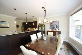 """Photo 6: 39070 KINGFISHER Road in Squamish: Brennan Center House for sale in """"THE MAPLES AT FINTREY PARK"""" : MLS®# R2400268"""