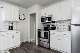 Photo 12: 111 West Melrose Avenue in Winnipeg: West Transcona House for sale (3L)  : MLS®# 202101626