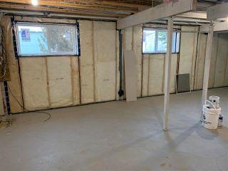 Photo 20:  in Edmonton: Zone 29 Townhouse for sale : MLS®# E4243092