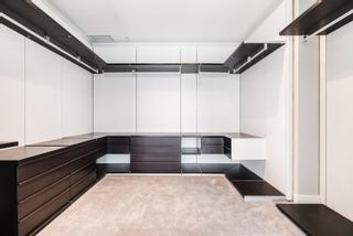"""Photo 11: 5802 1128 W GEORGIA Street in Vancouver: West End VW Condo for sale in """"LIVING SHANGRI-LA"""" (Vancouver West)  : MLS®# R2617267"""