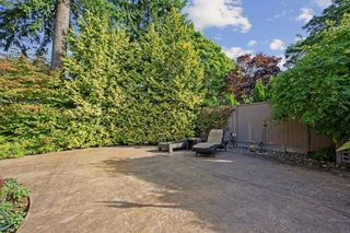 Photo 29: 2512 138 Street in Surrey: Elgin Chantrell House for sale (South Surrey White Rock)  : MLS®# R2619054