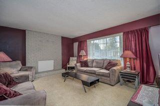 Photo 2: 20762 39A Avenue in Langley: Brookswood Langley House for sale : MLS®# R2540547