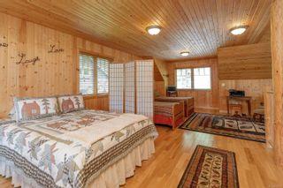 Photo 45: 9578 Creekside Dr in : Du Youbou House for sale (Duncan)  : MLS®# 876571