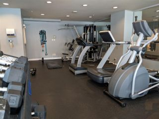 "Photo 13: 1708 550 TAYLOR Street in Vancouver: Downtown VW Condo for sale in ""The Taylor"" (Vancouver West)  : MLS®# R2562066"
