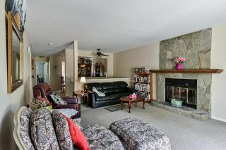 Photo 9: 1960 127A Street in Surrey: Crescent Bch Ocean Pk. House for sale (South Surrey White Rock)  : MLS®# R2583099