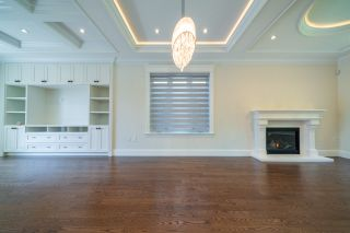 Photo 5: 4214 W 14TH AVENUE in Vancouver: Point Grey House for sale (Vancouver West)  : MLS®# R2506152