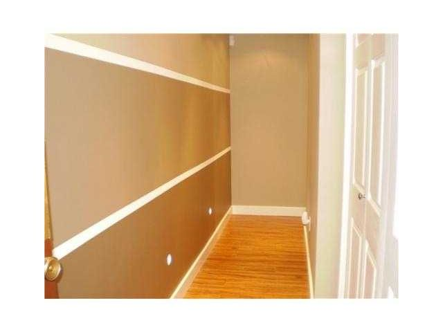 """Photo 8: Photos: 204 803 QUEENS Avenue in New Westminster: Uptown NW Condo for sale in """"SUNDAYLE MANOR"""" : MLS®# V874130"""