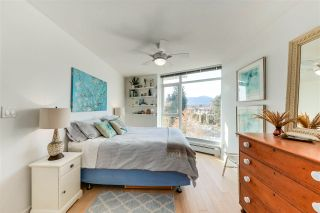 """Photo 11: 503 175 W 2ND Street in North Vancouver: Lower Lonsdale Condo for sale in """"VENTANA"""" : MLS®# R2565750"""