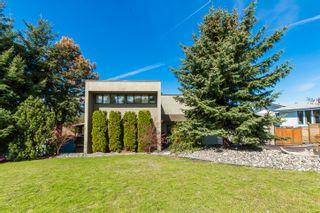 Photo 6: 2721 Northeast 17 Street in Salmon Arm: Appleyard House for sale (NE Salmon Arm)  : MLS®# 10134504