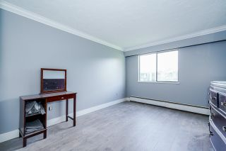 """Photo 12: 207 3901 CARRIGAN Court in Burnaby: Government Road Condo for sale in """"Lougheed Estates II"""" (Burnaby North)  : MLS®# R2515286"""