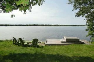 Photo 3: 60 Antiquary Road in Kawartha L: House (Bungalow) for sale (X22: ARGYLE)  : MLS®# X1940847