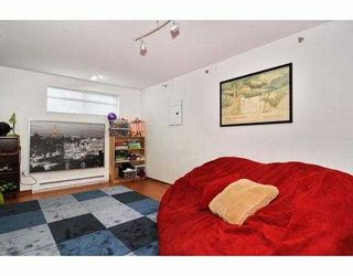 Photo 14: 35 W 6TH Avenue in Vancouver: Mount Pleasant VW House  (Vancouver West)  : MLS®# V867389