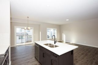 Photo 8: 51 Walden Place SE in Calgary: Walden Detached for sale : MLS®# A1051538