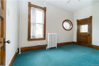 Photo 10: 82 Balmoral Street in Winnipeg: Residential for sale (5A)  : MLS®# 1727222