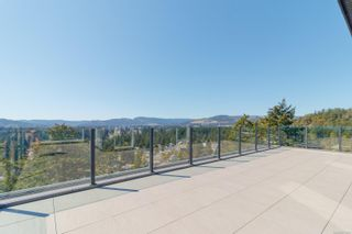 Photo 66: 2713 Goldstone Hts in : La Mill Hill House for sale (Langford)  : MLS®# 877469