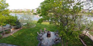 Photo 24: 80 Vanderbilt Drive in Winnipeg: Whyte Ridge Residential for sale (1P)  : MLS®# 202010810