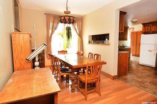 Photo 6: 1019 Eastlake Avenue in Saskatoon: Nutana Residential for sale : MLS®# SK871381