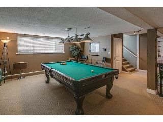 Photo 15: 6210 180TH Street in Surrey: Cloverdale BC House for sale (Cloverdale)  : MLS®# F1432805