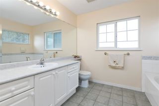"""Photo 21: 36 1751 PADDOCK Drive in Coquitlam: Westwood Plateau Townhouse for sale in """"WORTHING GREEN SOUTH"""" : MLS®# R2550908"""