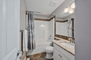 Photo 18: 208 PRESTWICK MR SE in Calgary: McKenzie Towne House for sale : MLS®# C4130240