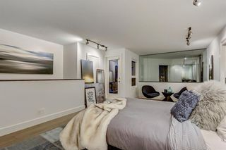 Photo 30: 3020 5 Street SW in Calgary: Rideau Park Detached for sale : MLS®# A1115112