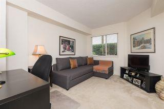 Photo 14: 103 15367 BUENA VISTA Avenue: White Rock Condo for sale (South Surrey White Rock)  : MLS®# R2230419