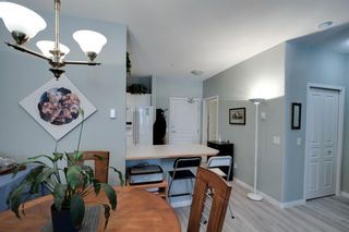 Photo 9: 1213 1213 Lake Fraser Court SE in Calgary: Lake Bonavista Apartment for sale : MLS®# A1087981