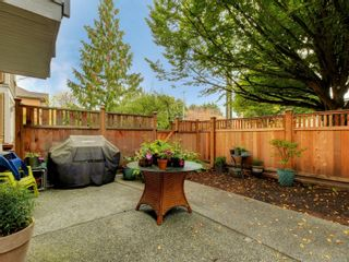 Photo 28: 2 341 Oswego St in : Vi James Bay Row/Townhouse for sale (Victoria)  : MLS®# 857804