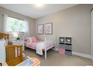 """Photo 16: 18331 63 Avenue in Surrey: Cloverdale BC House for sale in """"Cloverdale"""" (Cloverdale)  : MLS®# R2588256"""