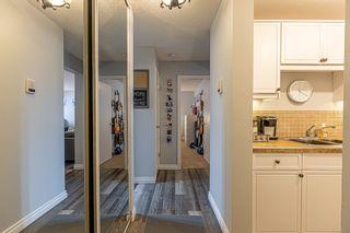 Photo 2: 109 10145 113 Street in Edmonton: Zone 12 Condo for sale : MLS®# E4240022