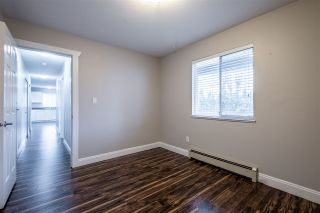 Photo 34: 18776 60 Avenue in Surrey: Cloverdale BC House for sale (Cloverdale)  : MLS®# R2555289