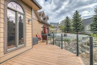 Photo 42: 39 Slopes Grove SW in Calgary: Springbank Hill Detached for sale : MLS®# A1110311