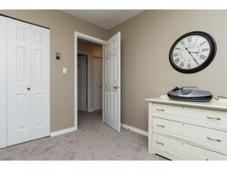 Photo 31: 10111 LAWSON DRIVE in Richmond: Steveston North House for sale : MLS®# R2042320