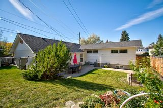 Photo 26: 3204 15 Street NW in Calgary: Collingwood Detached for sale : MLS®# A1149979