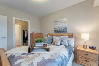 Photo 8: 411 1177 MARINE Drive in North Vancouver: Norgate Condo for sale : MLS®# R2252791