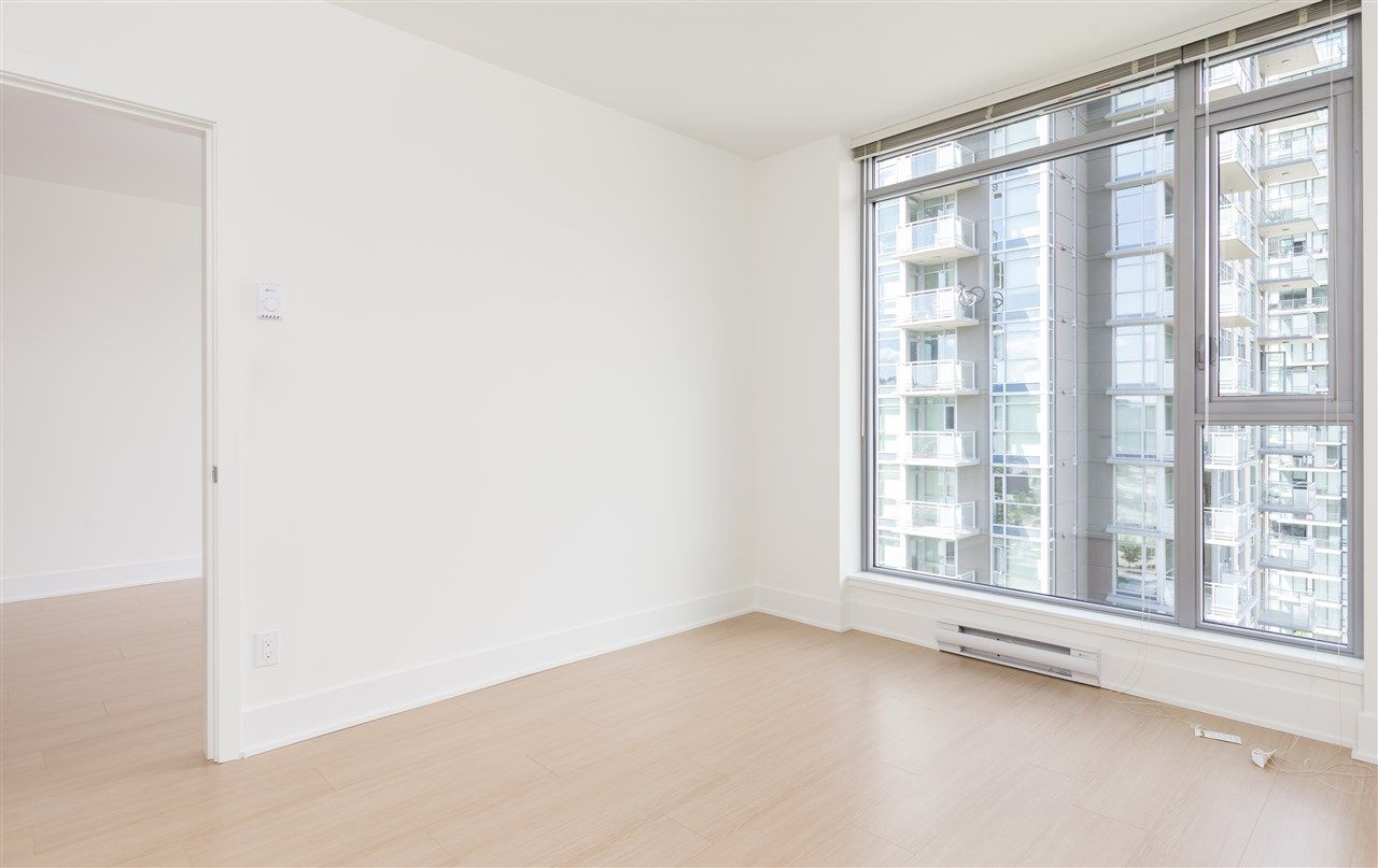 """Photo 7: Photos: 1605 1188 PINETREE Way in Coquitlam: North Coquitlam Condo for sale in """"M3"""" : MLS®# R2074892"""