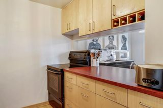 Photo 11: 601 1311 15 Avenue SW in Calgary: Beltline Apartment for sale : MLS®# A1140296