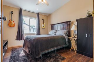 Photo 11: 1207 Centre Street: Carstairs Detached for sale : MLS®# A1142042