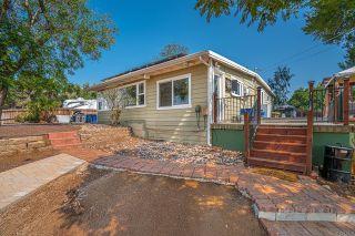 Photo 35: House for sale : 3 bedrooms : 2070 Granite Hills in El Cajon
