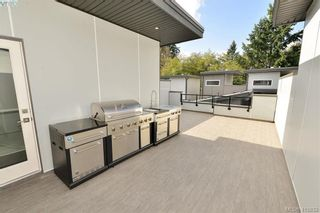 Photo 7: 105 694 Hoylake Ave in VICTORIA: La Thetis Heights Row/Townhouse for sale (Langford)  : MLS®# 824850