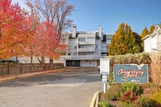 "Photo 18: 317 7751 MINORU Boulevard in Richmond: Brighouse South Condo for sale in ""CANTERBURY COURT"" : MLS®# R2218590"