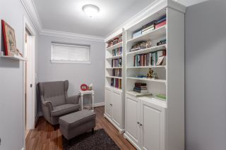 Photo 14: 605 E 46TH Avenue in Vancouver: Fraser VE House for sale (Vancouver East)  : MLS®# R2265973
