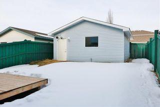 Photo 20: 12028 19 AV SW in EDMONTON: Rutherford House for sale ()  : MLS®# E4231549
