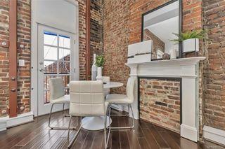 Photo 33: 217 562 Yates St in Victoria: Vi Downtown Condo for sale : MLS®# 845154
