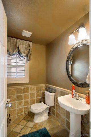 Photo 13: CHULA VISTA Condo for sale : 3 bedrooms : 1850 Toulouse Dr