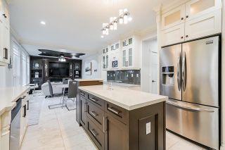 Photo 9: 14925 63 Avenue in Surrey: Sullivan Station House for sale : MLS®# R2535788