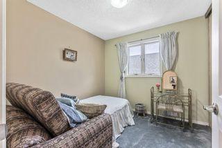 Photo 23: 21 Tararidge Drive NE in Calgary: Taradale Detached for sale : MLS®# A1088831