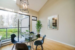 Photo 12: 699 MOBERLY ROAD in Vancouver: False Creek Townhouse for sale (Vancouver West)  : MLS®# R2529613