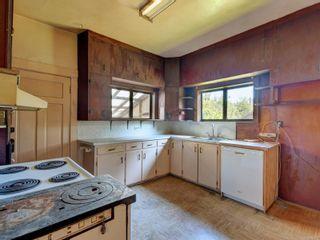 Photo 5: 1335 Grant St in : Vi Fernwood House for sale (Victoria)  : MLS®# 882004
