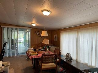 Photo 9: 101 Chokecherry Drive in Cut Knife: Residential for sale (Cut Knife Rm No. 439)  : MLS®# SK866815